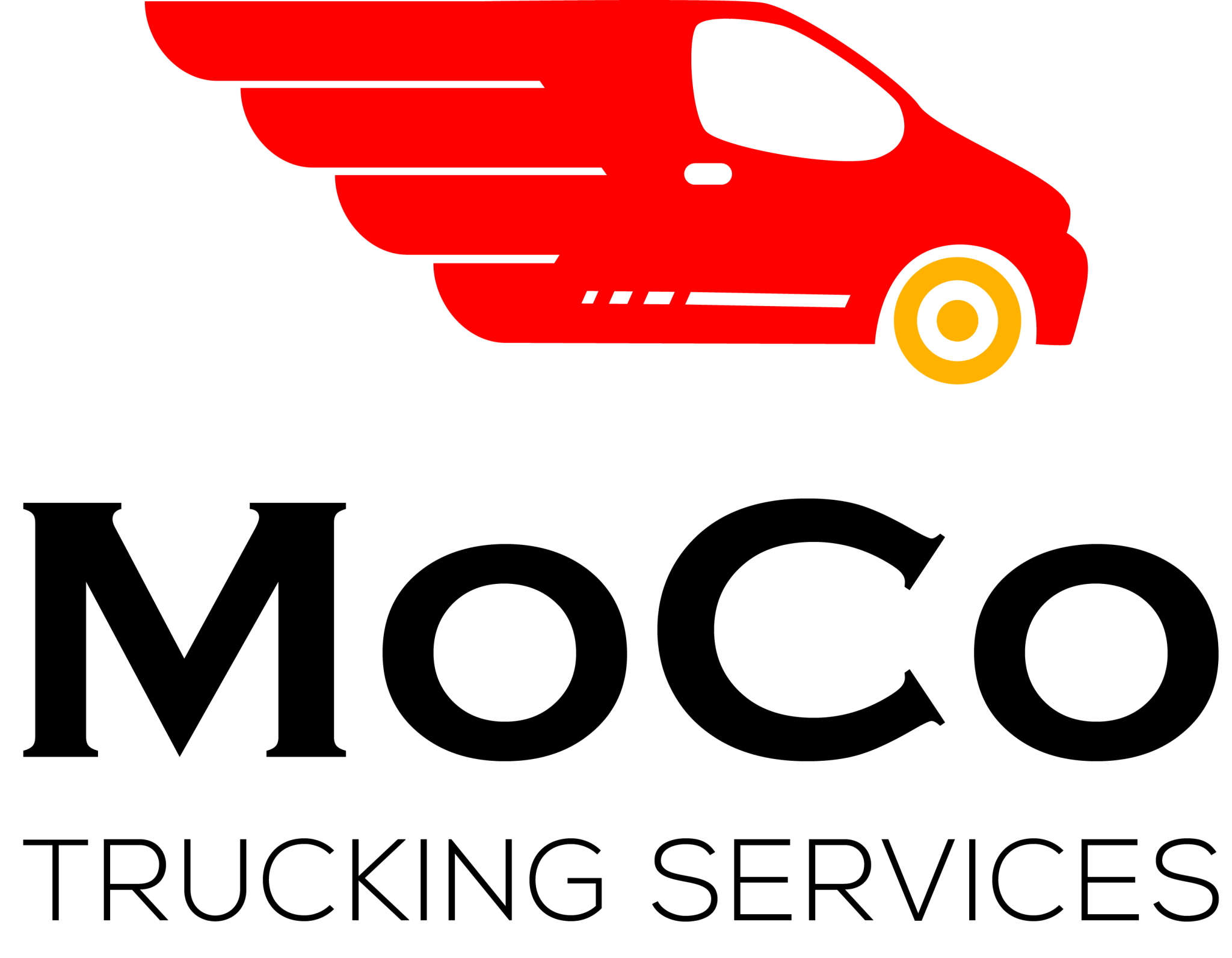 MOCO Trucking Services
